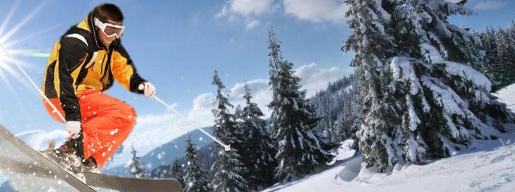 skiurlaub in sterreich all inclusive skiurlaub 2014 winterurlaub 2014. Black Bedroom Furniture Sets. Home Design Ideas